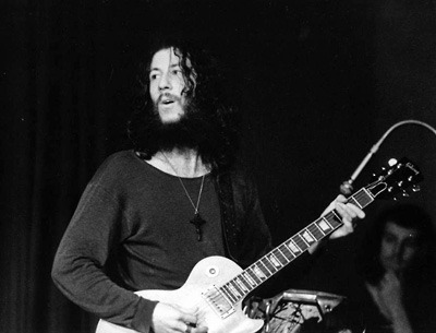 Fleetwood_Mac_peter_green.jpg